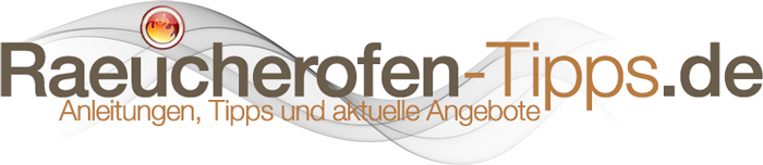 Raeucherofen-Tipps.de